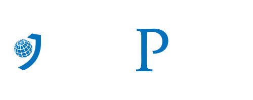 IACPnet